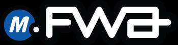 mFWA Award