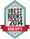 Best of 2014 Book Apps